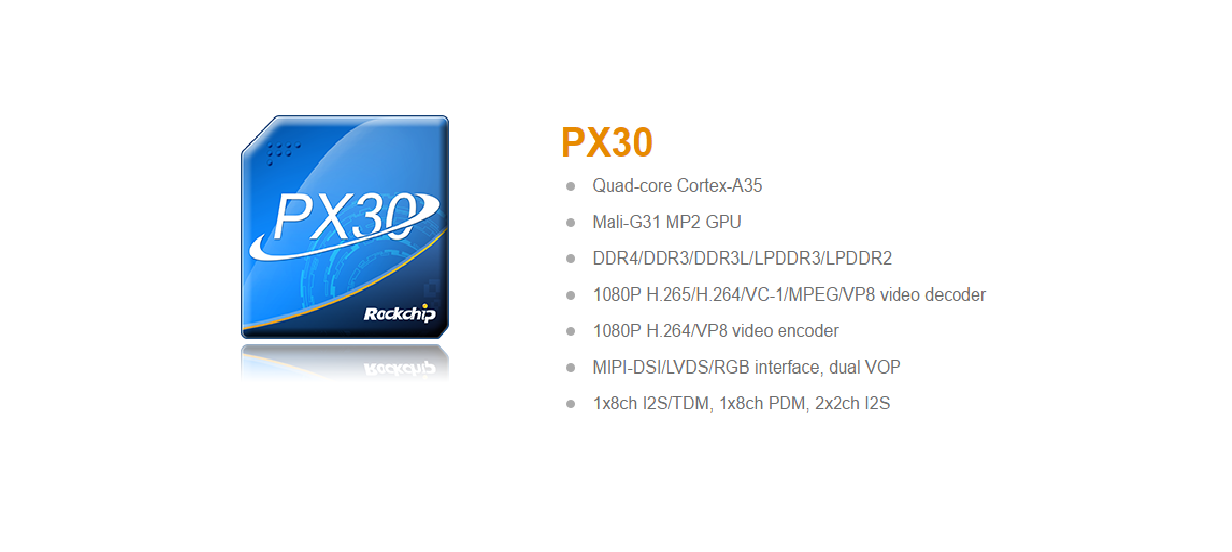 px30-p53.png